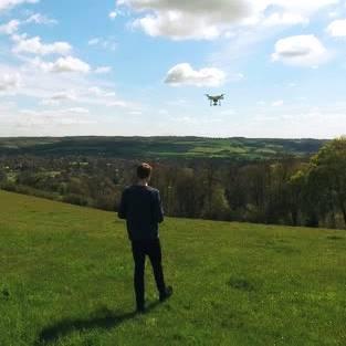 drone_open